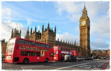 london-england-big-ben-1496