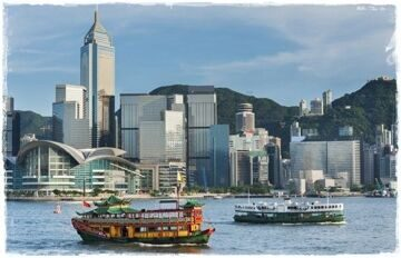 hong-kong-china-harbour