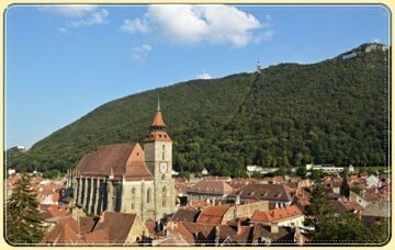 brasov-romania-black-church