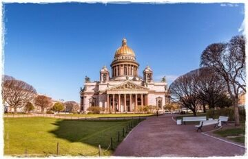 architecture-russia-saint