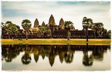 cambodia-2139827_1280