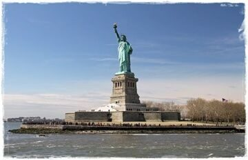 statue-of-liberty-1392273_960_720